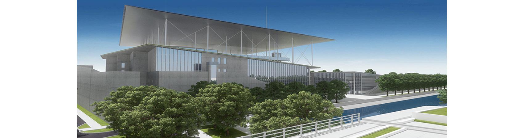 stavros-niarchos-foundation-cultural-centre